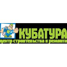 «Кубатура» город Самара