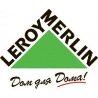 «Leroy Merlin» город Самара